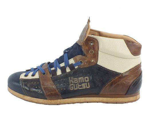 Kamo-Gutsu Herren Sneaker Mare TDM Tifo 105