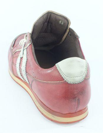 Kamo-Gutsu Herren Sneaker Tifo 026